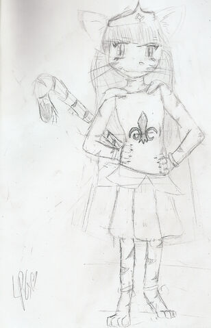 File:Layla Sketch.jpg