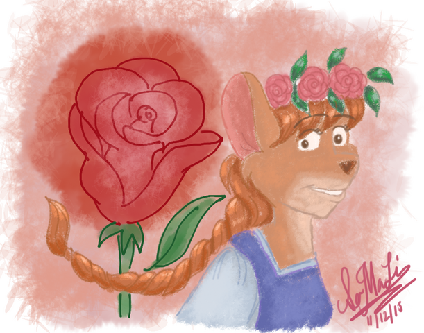 File:Rose of noonvale.png