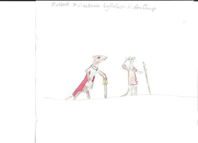 File:Grubnose & rotback.jpg