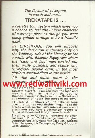 File:LiverpoolTrekaTape2.jpg
