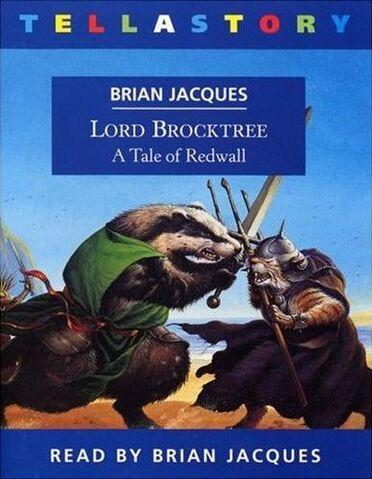 File:LordBrocktreeTellastory.JPG