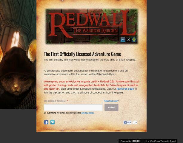 File:Redwallgameapr2013.jpg