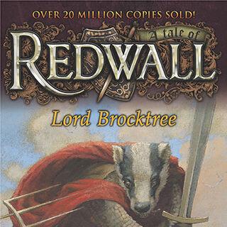 <i>Lord Brocktree</i>