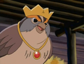 King Bull Sparra TV Series.png
