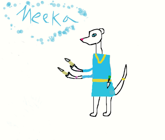 File:Meeka by Salem.png