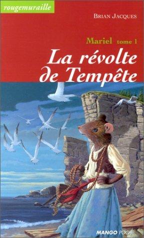 File:Fr-mariel-vol1.jpg