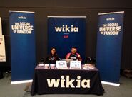 C2e22014-wikiabooth2