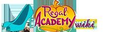 Regal Academy Wikia