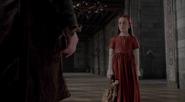 The Plague 43 - Little Girl