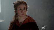 Royal Blood - 8 - Catherine