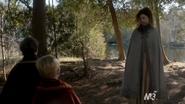Royal Blood - 39 - Charles n Henry w Clarissa