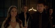 Sebastian and Kenna's Wedding 8