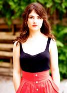 Katie Boland II