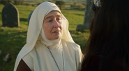 Mother Superior - Pilot 4