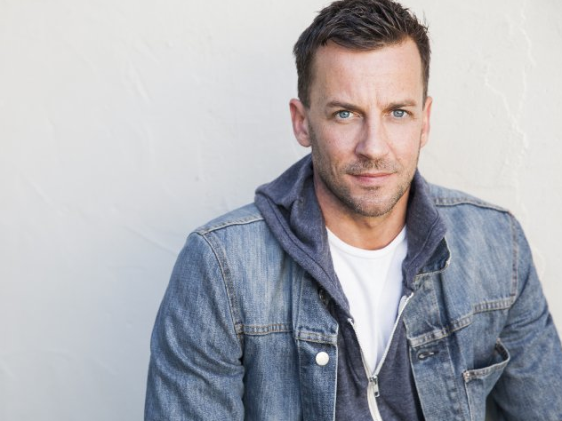 craig parker victor turpin