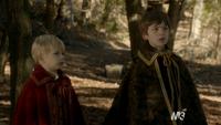 Royal Blood - 38 - Charles n Henry