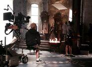 Behind the Scenes - 71