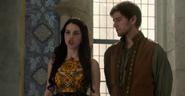 Inquisition - 33 Sebastian n Mary Stuart