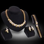 Necklaces 3