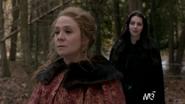 Royal Blood - 46 - Catherine n Mary