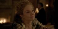 Slaughter Of Innocence 33 - Queen Catherine