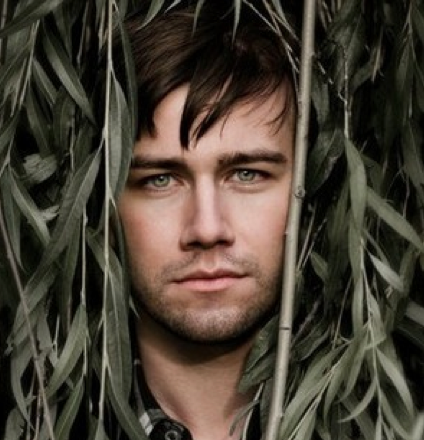 torrance coombs moviestorrance coombs gif, torrance coombs twitter, torrance coombs wife, torrance coombs tumblr, torrance coombs height, torrance coombs movies, torrance coombs wikipedia, torrance coombs wdw, torrance coombs gif hunt tumblr, torrance coombs gallery, torrance coombs imdb, torrance coombs instagram, torrance coombs fansite, torrance coombs gif hunt, torrance coombs tudors, torrance coombs interview, torrance coombs and his wife, torrance coombs snapchat, torrance coombs reign, torrance coombs and adelaide kane