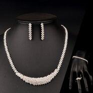 Necklaces 49