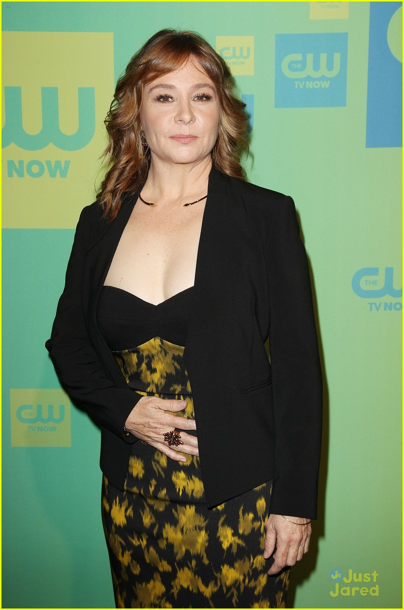 megan followsmegan follows christopher porter, megan follows photos, megan follows gif, megan follows height, megan follows and craig parker, megan follows instagram, megan follows jonathan crombie, megan follows twitter, megan follows son, megan follows jonathan crombie death, megan follows, megan follows reign, megan follows anne of green gables, megan follows husband, megan follows 2015, megan follows movies, megan follows interview, megan follows family, megan follows filmography, megan follows and her family