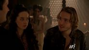 Royal Blood - Lola n Francis I