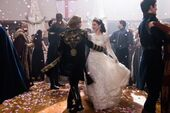 Frary wedding 3