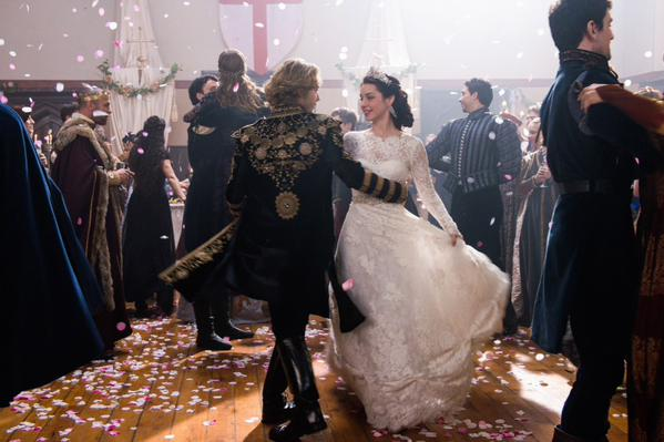 File:Frary wedding 3.jpg