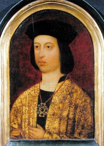 File:Ferdinand of Aragon.jpg