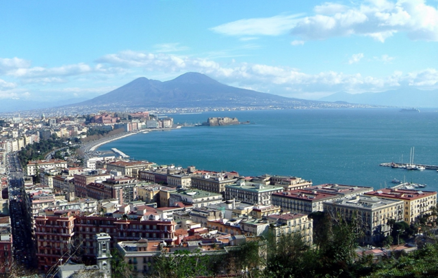 File:1024px-Napoli6.png