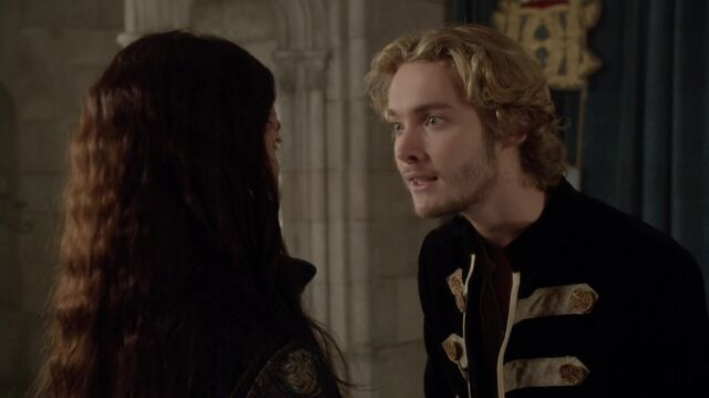 File:Normal Reign S01E08 Fated 1080p KISSTHEMGOODBYE 1750.jpg