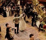 File:Wedding of Lola & Lord Julien7.jpg