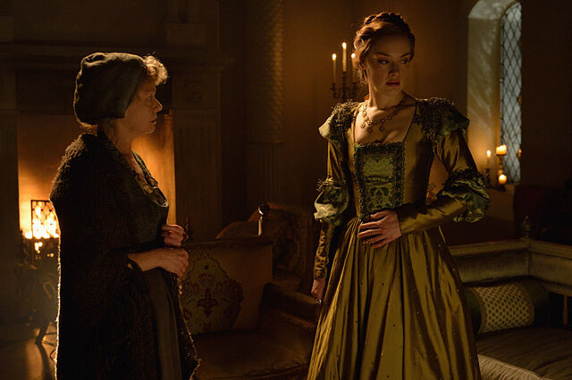 File:Reign-Elizabeth's chambers.jpg