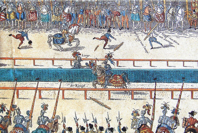File:1280px-Tournament between Henry II and Lorges.jpg