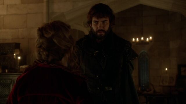 File:Normal Reign S01E12 Royal Blood 1080p kissthemgoodbye net 1219.jpg