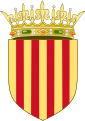 File:Royal arms of Aragon (Crowned) svg.png