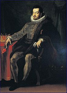 File:220px-Ferdinando i de' medici 12.jpg