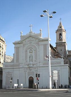 File:150px-Église Saint-Ferréol-les-Augustins.jpg