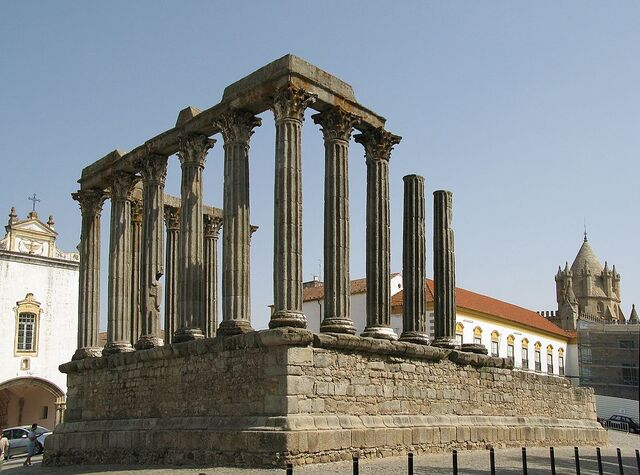 File:1024px-Evora-RomanTemple edit.jpg