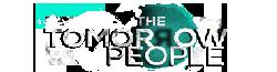 Thetommorowwiki