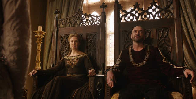 File:Reign Pilot Catherine n Henry VIII.png