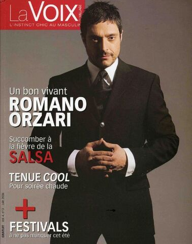 File:Romano Orzari 4.jpg