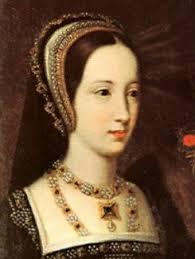File:Queen Catherine27.jpg