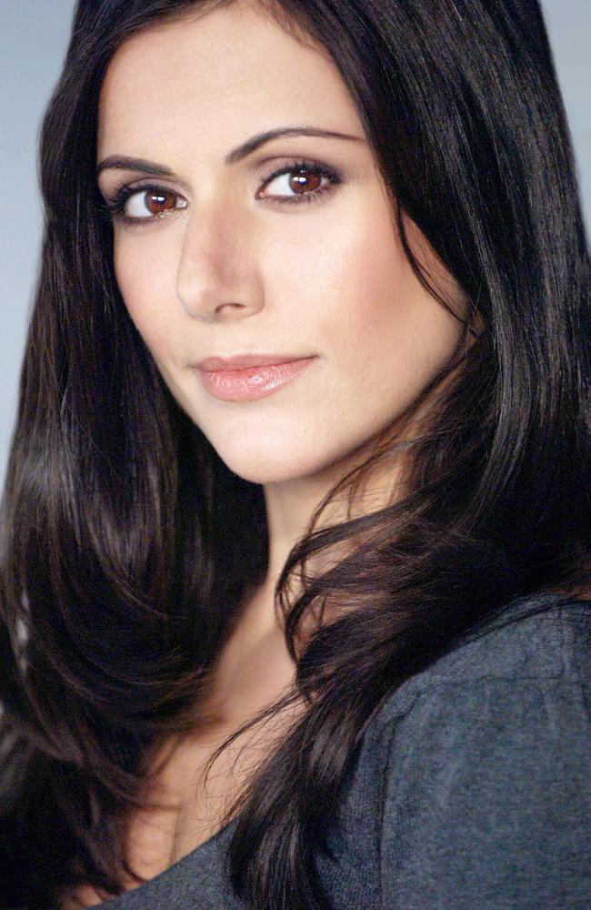 lola tash actress