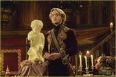 Francis-toby-regbo-reign-exclusive-still-02