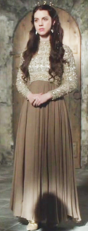 File:Vintage Dress (Embellished Top).png