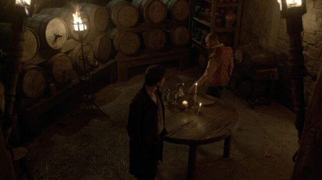 File:Normal Reign S01E09 For King and Country 1080p KISSTHEMGOODBYE NET 3105.jpg